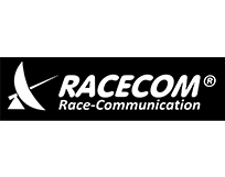 RACECOM Race-Communication